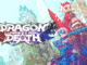 Dragon: Marked For Death - Version 2.3.0
