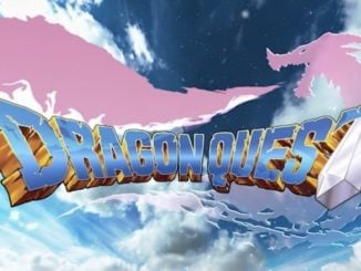 Dragon Quest-serie maker; Ontwikkeling Dragon Quest XII is gestart in 2019