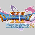 Dragon Quest XI Echoes Of An Elusive Age S – Definitive Edition launches thisFall
