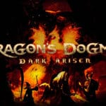 Dragon's Dogma Dark Arisen available for pre-order