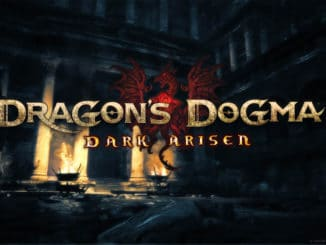 Dragon's Dogma: Dark Arisen compared