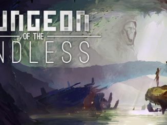 Dungeon Of The Endless – Lanceert officieel 15 mei