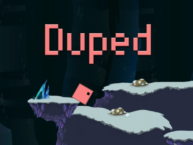 Release - Duped
