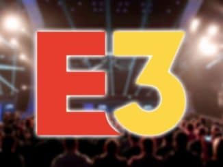 News - E3 2020 – June 9th to 11th