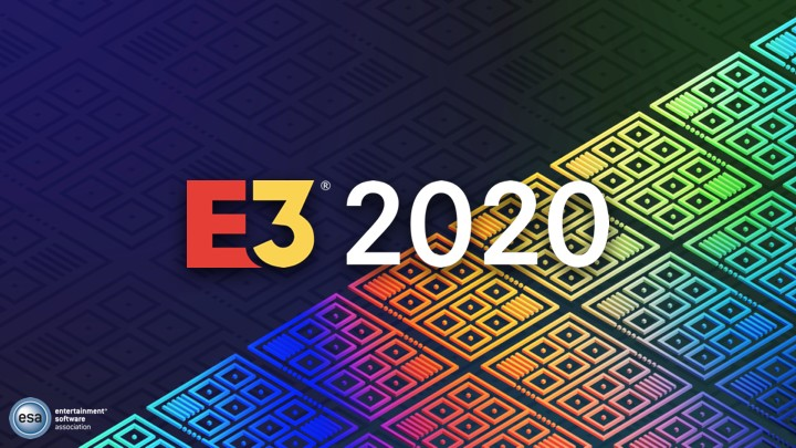 E3 2020 – Pitch to make event less trade show and more festival