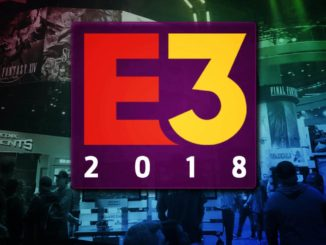 E3: Game Critics Awards Winnaars 2018