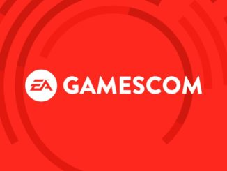 EA to hold Gamescom 2019 conference?