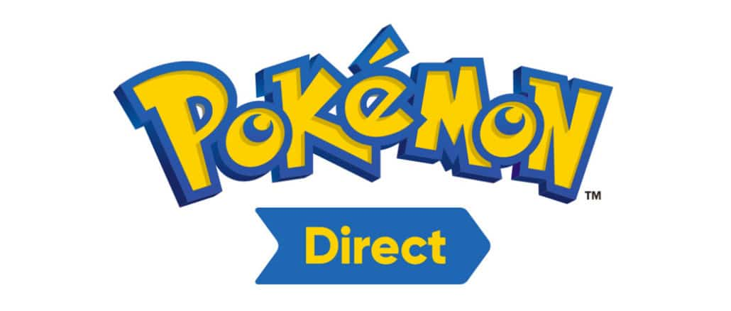 EU-persbericht – 9 januari Pokemon Direct over Sword and Shield