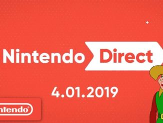 Alles komt volgens April Fools Day Nintendo Direct door IGN
