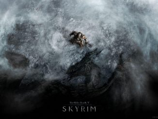 Extended trailer The Elder Scrolls V: Skyrim