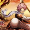 Fairy Tail - Special Broadcast - November 30th