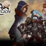 Fallen Legion: Rise To Glory new content