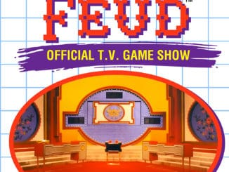 Release - Family Feud