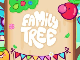 Release - Family Tree