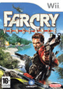 Release - Far Cry: Vengeance