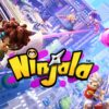 Ninjala - Does not require Nintendo Switch Online subscription