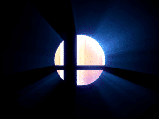 Feature – What Does Super Smash Bros. Mean To You