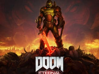DOOM Eternal – Achter de soundtrack