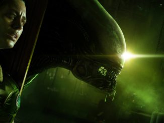 Feral Interactive – No plan on fixing Alien: Isolation's input lag