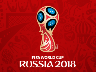 FIFA 18 will get World Cup edition