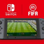 FIFA 18 to introduce free World Cup 2018mode