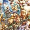 Final Fantasy: Crystal Chronicles Remastered - No Offline Multiplayer according to Square Enix