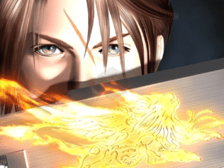 Nieuws - Final Fantasy VII en Final Fantasy VIII Remastered Twin Pack