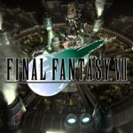 Final Fantasy VII Patch - Removes music bug and more