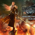 Final Fantasy VII Remake - Finally launching globally March 3rd, 2020