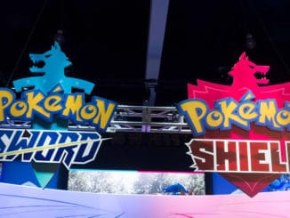 Final Pokemon Sword and Shield Preview Trailer