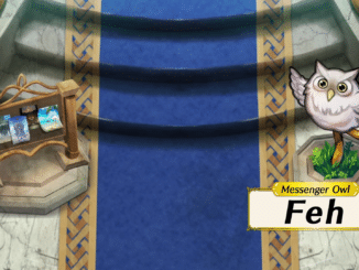 Fire Emblem Heroes – FEH Channel Presentation – June 15th