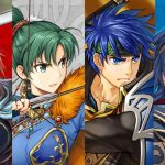 Fire Emblem Heroes - Nintendo's most successful mobile game