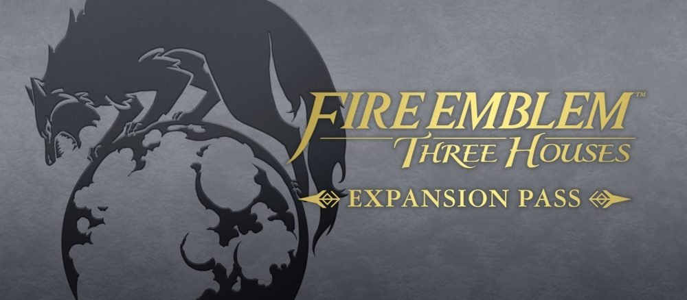 Fire Emblem: Three Houses Expansion Pass – Major issue – confirmed