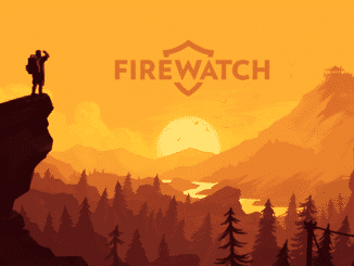 Firewatch komt 17 December