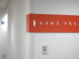 Game Freak moved an it sparks speculations being acquired