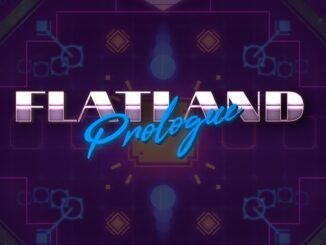Release - Flatland: Prologue
