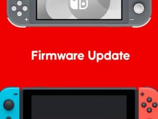 Firmware update 10.0.4available