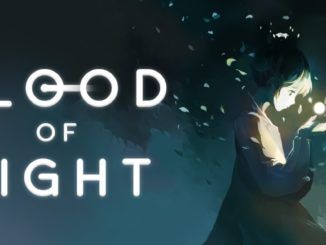 Release - Flood of Light