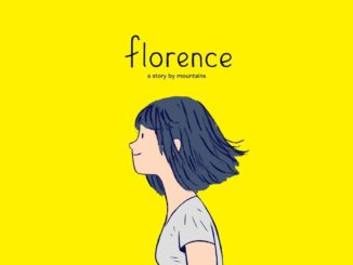 Florence – First 24 Minutes
