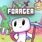 Forager scheduled for Q1 2019