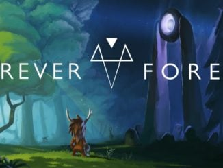 Release - Forever Forest