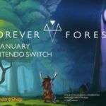 Forever Forest launches 14 January 2019