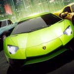 Forza Street could be coming