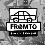 Fromto - New Trailer + Details, delayed Q3 2019