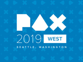 News - Full Lineup for PAX West 2019