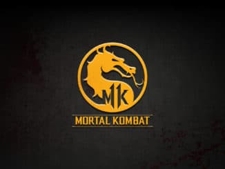 Full List Of Mortal Kombat 11 DLC Characters uncovered?