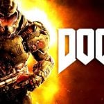 Full patch notes DOOM