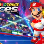 Full Patch Notes Mario Tennis Aces Update Version 2.0.0