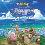 Full Theatrical Trailer Pokemon The Movie: The Power OfUs