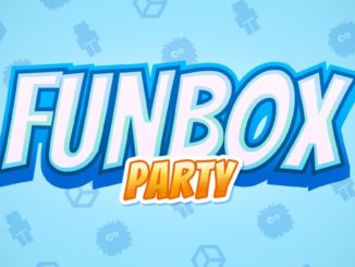 Release - FunBox Party